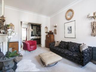onefinestay - Nottingham Street apartment, London