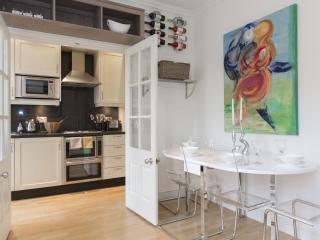 onefinestay - Oakley Street apartment, Londres
