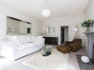onefinestay - Old Brompton Road VI apartment, London
