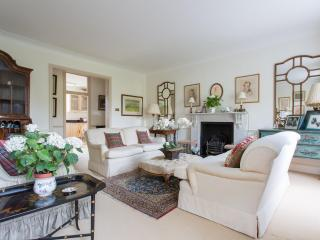 onefinestay - Onslow Square VI private home, Londra