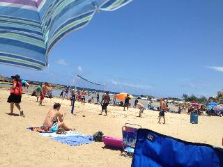 Aguadilla Vacation Rental Las Delicias 2
