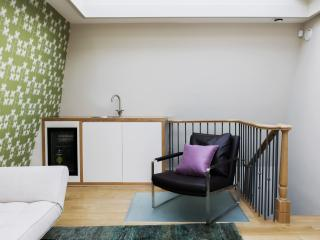 onefinestay - Ormond Yard private home, Londres