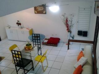 casa em Boraceia Bertioga em condomínio fechado