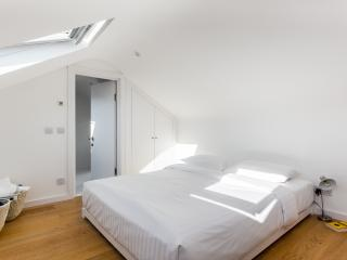 onefinestay - Oxford Gardens VII apartment, London