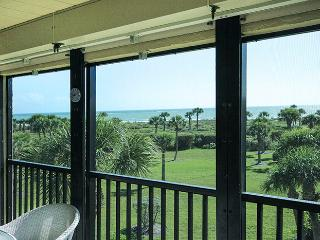 Sandpiper Beach 206, Sanibel Island