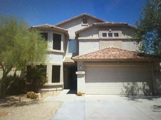 Luxury Glendale 5 Bed 3 Bath Heated Pool Pool/Spa, Peoria