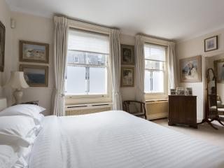 onefinestay - Petersham Place private home, London