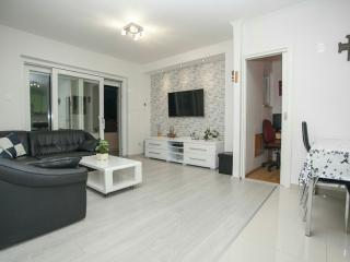 Luxury apartment San Marino-Makarska