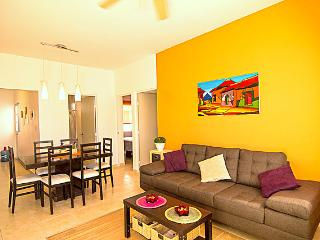 Apartment in Playa del Carmen