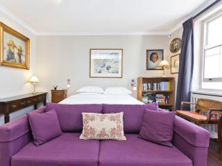 onefinestay - Queen's Gate Mews private home, London