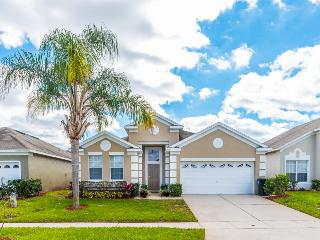 Villa 8104 Fan Palm Way, Windsor Palms, Orlando