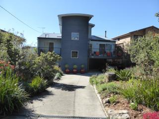 Banksia House Jervis Bay, Vincentia