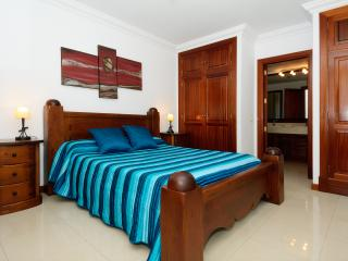 Luxury Atlantida Lake Views 3 Bedrooms!, Arrecife