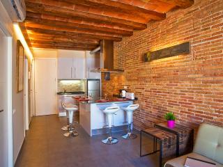 Art Gallery Apartment 1B