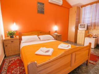 Guest House Mali Milocer - Double Room106