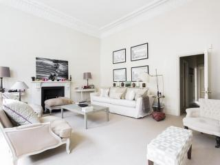 onefinestay - Roland Gardens III private home