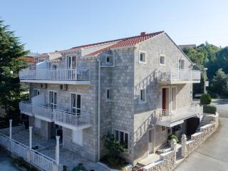Holiday apartment in Cavtat