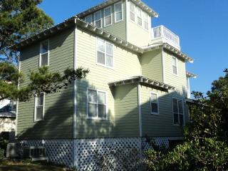 30A Beach House