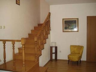 Apartments Belaboka - Two Bedroom Apartment with Terrace(Plavi), Sumpetar