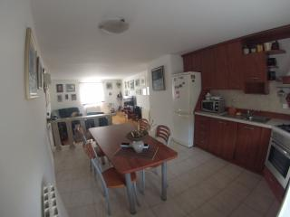 Apartments Ruza & Rita - Two Bedroom Apartment With Terrace