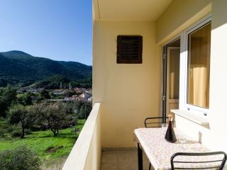 Apartments Dalmatin (Zuljana) - Studio Apartment 2