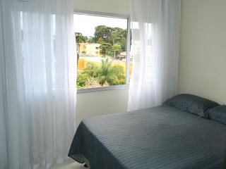 Studio WHP Curitiba - ap 508