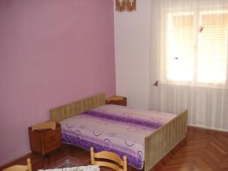 Apartments Ana - Violet Studio Apartment, Split