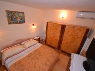 TH01517 Apartments Gorana / One Bedroom A2