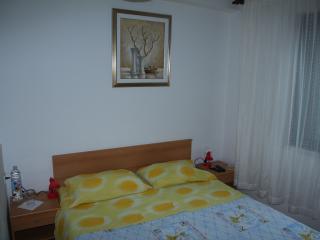Apartments Villa Ana- One Bedroom Apartment (A2+1), Orebic