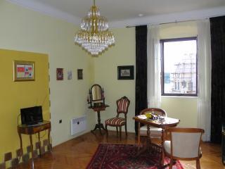 Studio Apartment the Gogala Palace, Sibenik