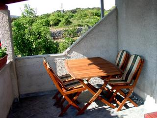 Apartment Lumanera Stivan- Apartment A4+1, Mali Losinj