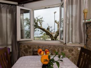 Nature Therapy Rooms- Studio Apartment, Mlini