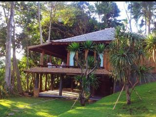 ☆ Stranded Villas Ubud - Lush Escape  ☆