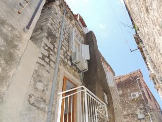 Villa Vesna - Duplex Apartment