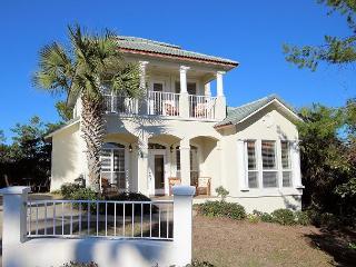 42 N Grande Beach Dr (S) 3 Bedrooms home ~ RA90252