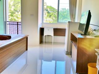 Brand New Apartment in Nimman, Chiang Mai