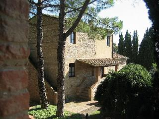 Villa Saveria P
