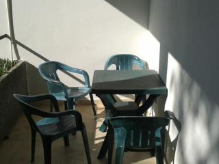 Guest House Zivkovic - Ljuta - Triple Room, Orahovac