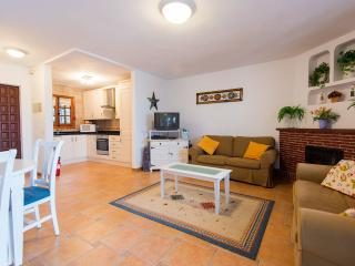 Casa del Cielo - Your Retreat in Beautiful Mijas,