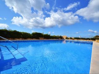 Apartment in Santa Ponsa, Mallorca 102860