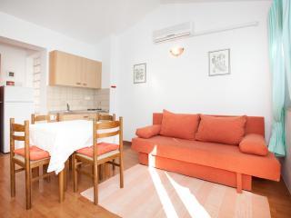 SILVA One-Bedroom Apartment, Rovinj