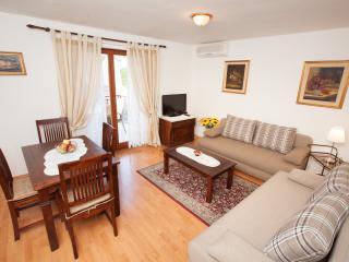 SILVA Two-Bedroom Apartment, Rovinj