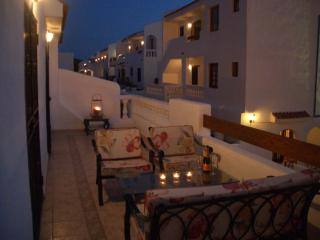 Stunning private apartment with air con,, Los Cristianos