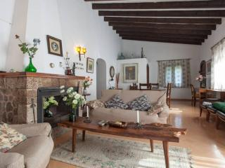 Beautiful house in Valldemossa