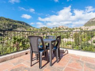 Beautiful apartment in Valldemossa