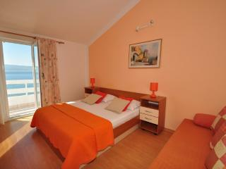 TH03490 Apartments Anastazija / Two bedrooms A5