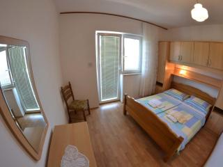 TH02846 Rooms Marija / Double Room S1, Rab Island