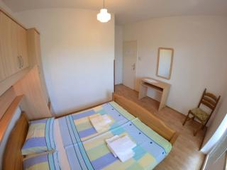 TH02846 Rooms Marija / Double Room S4, Rab Island