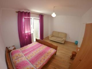 TH02846 Rooms Marija / Triple Room S3, Rab Island