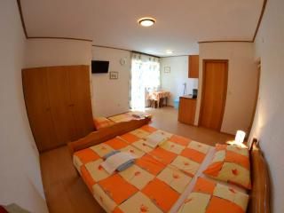 TH02846 Apartments Marijana / Studio A3, Rab Island
